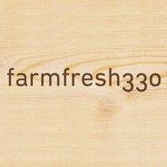 farmfresh330
